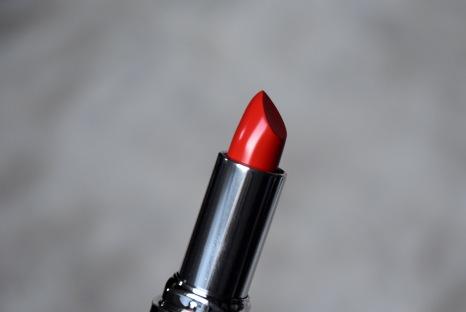 Rouge Flamboyant